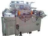 Máquina Dp-450 cortando de papel automática