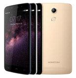 Ht17 PRO 4G смартфонов LTE мобильному телефону четырехъядерный смартфон