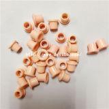 Keramische Öse (Textiltonerde-keramische Ösen)