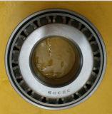 Автомобильных запчастей и роликовых подшипников, внутреннее кольцо конического роликового подшипника (32209)