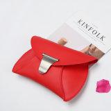 Hb2231. Sacchetti di mano delle signore di sacchetto di modo dello zaino del sacchetto di spalla delle borse del progettista del sacchetto delle donne del sacchetto dell'unità di elaborazione