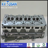 Auto cilindro do motor para a cabeça do OEM 7701473352 de Renault K4m L90 R90 Logan Megan Clio