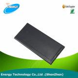 Batería móvil para Nokia Lumia 650, batería para Nokia, batería para Nokia, alta copia original de BV-T3g Bvt3g del teléfono de BV-T3g Bvt3g,