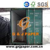 Roll Bulk Pack Kraft Test Liner Paper Board pour gros