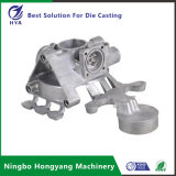 Il corpo di valvola della presa di aria/di alluminio la pressofusione