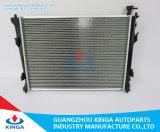 Hyundai KIA Forte'10-12 방열기 냉각을%s 최신 판매 자동 방열기
