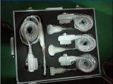 Beweglicher Ultraschall-Scanner K6 mit verschiedenen Fühlern