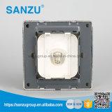 precio de fábrica de alta calidad Interruptor de pared satélite