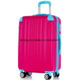 走行のトロリースーツケースの一定の荷物袋のようなBw1-019女性か人または子供