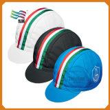 Chapeau de golf brodé par coton de qualité