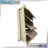 Profilo di alluminio/di alluminio dell'espulsione per la varia applicazione