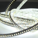 12V super brillante 5m 1020LEDs tira flexible del LED 3014