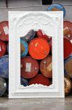 بوليثين جدار لوح معدنيّ/ألواح [بو] [موولد] زخرفة [هن-ف001005]