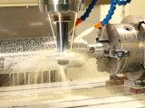 램프 톱 커버를 위해 기계로 가공하는 CNC