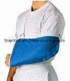 De regelbare Orthopedische Envelop die van de Steun de Slinger van het Wapen immobiliseren