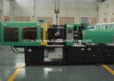 De Ce Goedgekeurde Machine van het Afgietsel van de Injectie van het Voorvormen van het Huisdier 220tons