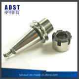 Держатель инструмента цыпленка Collet ISO25-Er20m-35 для машины CNC