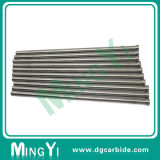 Precision Dayton Steel / Alloy / Stainlss Steel / Carbide Solid Round Rod