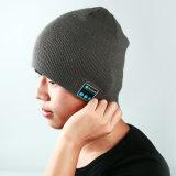 Высокий шлем Qualtity акриловый Bluetooth