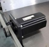 Электрическая гильотина бумаги Программ-Управления (650mm))
