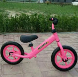 Venta caliente a balancear Moto bebé correr Bicicleta