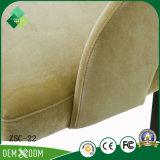 販売(ZSC-22)のための新しい中国の製品のフォーシャンの家具ファブリック椅子