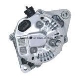 Автоматический альтернатор для Тойота Vios, 27060-14020, 12V 70A