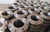 GOST 12820-80 flanges do Pn 6 do aço de carbono para o petroquímico & a indústria do gás