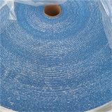 1.35X22.25m/Rollオーストラリアの標準熱壊れ目の絶縁体
