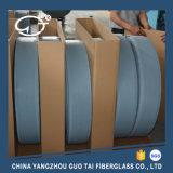 Крен вырезывания сепаратора PE высокого качества (polyethlene) для свинцовокислотной батареи
