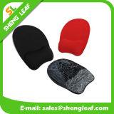Tapis de souris personnalisé avec logo, bureau personnalisé Mousepad pour cadeaux professionnels