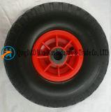 Rotella dell'unità di elaborazione per le rotelle dell'elemento portante del kajak (3.00-4/300-4)