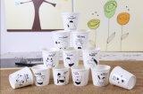 De hete Koppen van de Melk van het Porselein van de Verkoop Promotie voor Kinderen