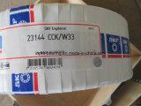 Roulement à rouleaux sphériques de vente chaude 23140, 23144, 23148, 23240, 23244, 23248 CCK/W33