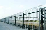 Rete fissa bianca 33 di obbligazione di Haohan dell'arco semplice attraente elegante del giardino