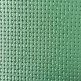 Strato della spugna del PVC per l'automobile (HL45-02)