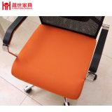 Поставщик OEM для стула офиса сетки с широким поверхностным заголовником