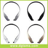 Cuffia senza fili della cuffia avricolare stereo universale Hbs-900 per il iPhone Samsung LG