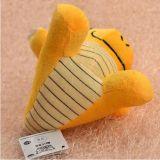 Brinquedo de pelúcia de pelúcia Pelicano de pelúcia para crianças