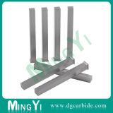 CNCの高品質のRetangularの金属の穿孔器