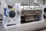Mezclador de arado horizontal para leche en polvo