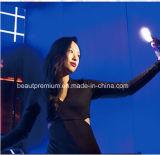 Smartphones L'oreal 감사 빛 BPS0114를 위한 형식 LED Selfie 반지 빛