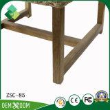 Presidenza moderna del rattan dell'erba di stile di modo per il salone (ZSC-85)