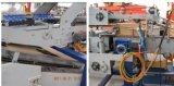 Fall-/Karton-Verpackungs-Verpackung/Verpackungs-Maschine (MG-XB25)