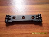 Подвергли механической обработке таможней, котор части CNC алюминия точности компонентов подвергая механической обработке