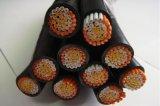 кабель системы управления 0.6/1kv огнезащитный XLPE обшитый Insulated/PVC