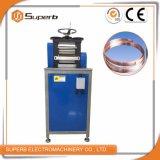 10HP 분열 전기 회전 선반