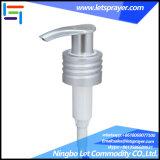 Bomba del plástico del laminado del dispensador del jabón líquido