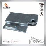 カスタマイズされた精密ステンレス鋼の投資の鋳造の合金鋼鉄失われたワックスの鋳造の部品