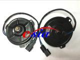 Motor de ventilador de la CA de las piezas de automóvil para Toyota Vios 16363-0y040
